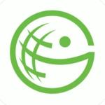 glocalme 手机版下载 3.4.03 安卓版