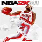 NBA2K21腾讯体育水印和转场动画MOD 最新免费版 1.0