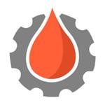 石油易配安卓版 1.3 最新版