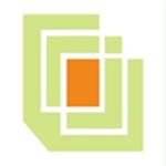 书香乐山app 1.0 官方版