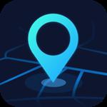 古格app 1.1.1 最新版