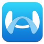 爱互车安卓版 1.0.0 官方版