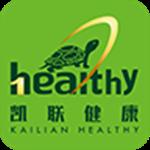 凯联健康app 20.31.69 最新版