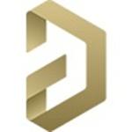 Altium Designer21中文版下载 21.0.3 免费激活授权版(附安装教程)