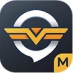 奇游手游加速器破解版 2.5.0 安卓最新版