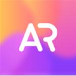 游云南AR最新版下载 1.1.5 安卓版
