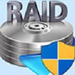 Magic RAID Recovery下载 1.0 绿色破解版