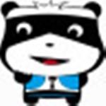 酷奥TT最新版 3.3 pc版