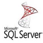 SQL Server 2016下載(附秘鑰) 中文版 1.0