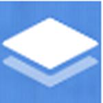 RemoveBg一键智能抠图软件下载 1.0.3 绿色免费版
