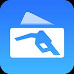 智慧加油app 4.1.0 最新版