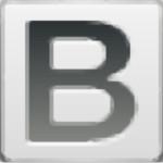 BitRecover MSG Converter Wizard(MSG转换器) 8.2 官方版