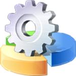 Tenorshare Partition Manager(磁盘分区管理软件) 2.0.0.0 中文破解版