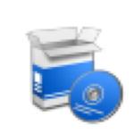 同步微风Sync Breeze官方版 13.2.18 最新版