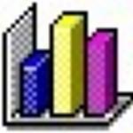 中信超市收银系统下载 15.4 官方版