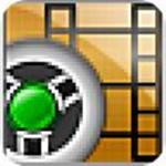 WinMPGVideoConvert破解版下载 7.8.0 中文版
