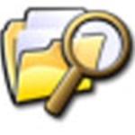 Advanced EFS Data Recovery Trial Edition 4.50 中文破解版