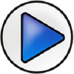 Tapinradio Pro破解版下載 2.13.6 中文便攜版