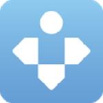 FonePaw iOS System Recovery(ios系統修復軟件) 4.0.0 中文破解版