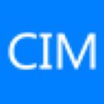 CIM推送系统下载 3.8.0 最新版