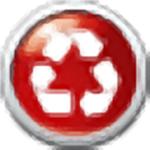 Paragon Disk Wiper(多功能磁盘数据擦除工具) 10.1.25 官方版
