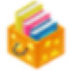 无忧启动win7免费版 1.1.0.1 pc版