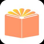 柚子阅读app 1.0.2 官方版
