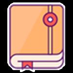 一本小说app 1.3 最新版
