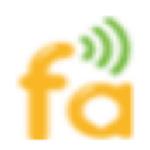 FaFa企业社交通讯平台中文版下载 1.2.0.0 官方版