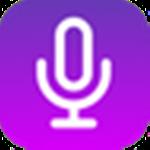 冪果錄音軟件 1.0.0 最新版