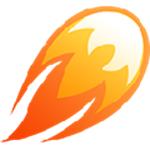 Astroburn Pro(光盘刻录软件) 4.0.0.0234 中文破解版