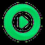 冪果萬能播放器最新版 1.0.3.0 官方版