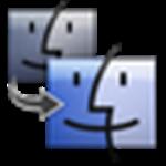 Windows迁移助理软件下载 2.2.0.0 官方版