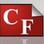 CFree5.0中文免费版下载 免安装破解版 附注册码 1.0
