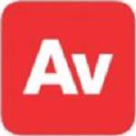Avizo(三维设计可视化分析软件) 2019 官方版