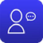 jm沟通系统 2.1.1 官方版