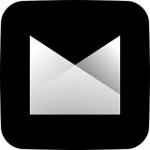 Bose音樂app下載安卓版 2.2.0 免費版
