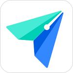 飞书文档下载最新版 3.7.2 安卓版