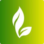 麦泽教育app 1.1.2 最新版