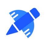 学习乐app 1.0.2 安卓版