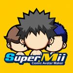 SuperMii酷脸下载破解版 3.9.8.7 安卓版
