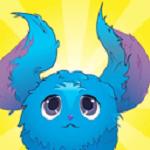 魔爪传说破解版 1.1 最新免费版