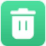 火绒垃圾清理单文件版下载 5.0.1.1 官方版