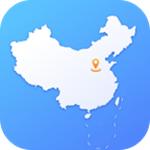 2020中国美妆地图高清版 2.14.0 中文免费版