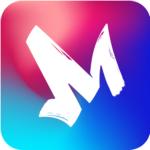 米亚圆桌pc版 2.7.1.3 官方版