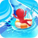 音樂水上樂園安卓版 1.2.0 破解版