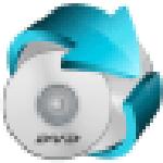 AnyMP4 DVD Copy(DVD拷贝软件) 3.1.58 中文破解版