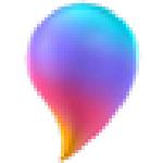 Paint3D 1.3 中文版破解版