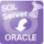 MsSqlToOracle数据转换工具 2.9 无限制版