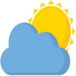 天气查询工具电脑版 1.0 绿色版